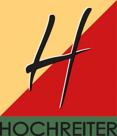 hochreiter-logo