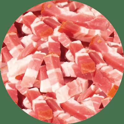 Hochreiter Fleischwaren Bacon