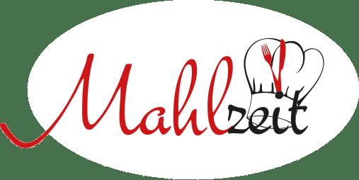 Mahlzeit Bad Leonfelden Logo